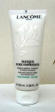 Lancome Masque Pure Empreinte - Mineral Mask - 100ml New & sealed - FREE UK POST