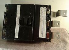 Westinghouse LC3600WK 3-Pole 600 Volt 600 Amp Molded Case Switch Circuit Breaker