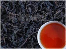 High Quality Pure OPA Grade Natural Ceylon Black Tea Kenton 1kg
