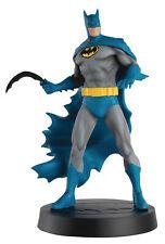 """BATMAN DECADES #5 """"1980S BATMAN"""" (EAGLEMOSS)"""