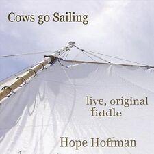 CD de musique live folk