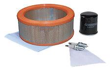 Generac 5664 Home Standby Generator Maintenance Kit 14 17kw Quantity 1