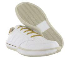 half off dcabf 2ed5e Nike · Jordan. Jordan · adidas