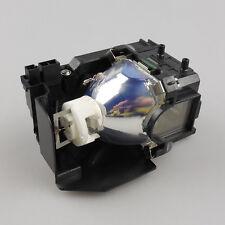 Projector Lamp VT80LP/50029923 W/Housing fit NEC VT48/VT49/VT57/VT58/ VT59/VT48+