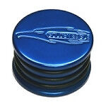 GOLDEN EAGLE CAM SEAL BLUE FOR HONDA AND ACURA B/H SERIES ENGINES