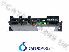 SPARK IGNITION CONTROL BOX 6 BURNER OUTPUT 240V SPARKER IGNITOR UNIT 6 WAY