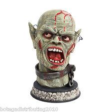 """Eye Glass Holder Undead Zombie Halloween Walking Dead Desk Sun Glasses 10"""""""