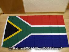 Fahnen Flagge Neu Südafrika - 90 x 150 cm