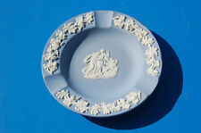 Wedgwood Made in England cendrier