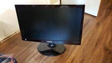 Samsung C300 Series S22C300H 21.5-Inch Screen LED-Lit Monitor