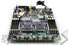 HP Blade serveur carte mère/carte mère pour proliant bl25p bl45p g2 - 419527-001