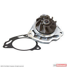 Ford Escape / Fusion OEM Engine Water Pump 9L8Z8501A also fits Mercury Mariner