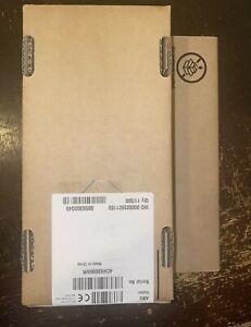 HP Genuine 65W AC Adapter USB Type-C Charger