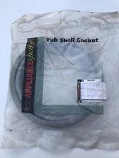 HOTPOINT CREDA DOOR SEAL DBT73 Eq to C00197645 & 1600125