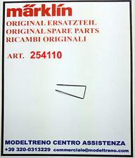 MARKLIN 25411-254110  MOLLA GANCIO  RICHTFEDER 3371