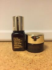 Estee Lauder Advanced Night Repair Synchronized Recovery Complex II FACE and EYE