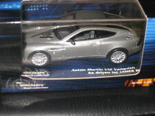 Minichamps 1/43 04512 Aston Martin V12 Vanquish James Bond