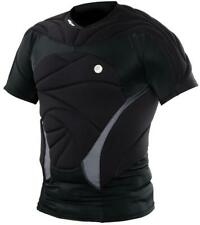 Dye Performance Top / Chest Protector Size: Small/Medium
