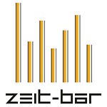 ZEIT-BAR Handel mit Zeit
