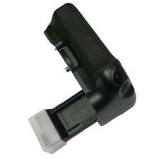 Battery Grip Holder for Genuine Canon EOS 700D T5i 650D 600D 550D BG-E8 Camera