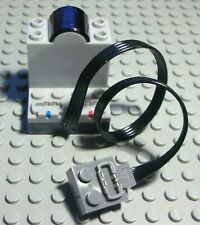 Lego Technic Power Functions IR Receiver 8884                             (2253)