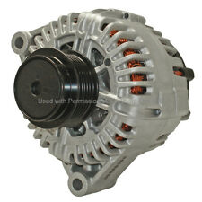 Alternator Quality-Built 13969 Reman fits 02-13 Chevrolet Corvette 7.0L-V8
