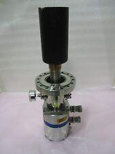 APD 255607D Cryogenics Cryopump, Displex DE-202 UHV, 420686