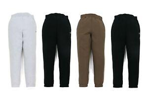 A BATHING APE Men's APE HEAD ONE POINT SWEAT PANTS 3colors New