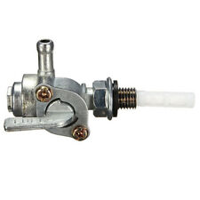 ON/OFF Fuel Tank Shut Off Valve Tap Switch for Generator Gas Engine Fuel Tank US