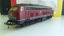 Fleischmann 4232 Diesellok BR 218 DB in Ovp