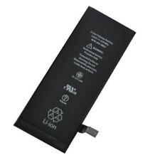 IPhone 6 de remplacement de 100% des Batteries haute capacité