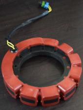 Mercury Statore 878143 A05  Mercury EFI 40/50/60 HP  4 TEMPI