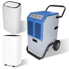 Luftentfeuchter Entfeuchter Wohnzimmer Bautrockner Raumentfeuchter für Dampf