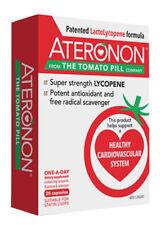 Ateronon Lycopene Tomato Pill (28 caps)