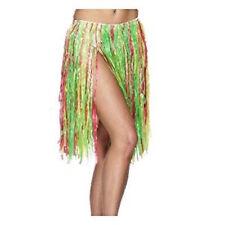 2517918c2 Disfraces hawaiano falda para niñas | eBay
