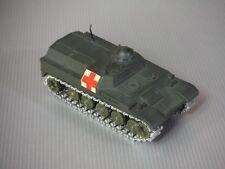 SOLIDO CHAR AMX 13T VCI ART.227 1:50 9471 - RARITA' - PERFETTO