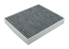 Pentius PHP6154 Cabin Air Filter