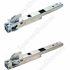 HOOVER OVEN DOOR HINGES PAIR LEFT AND RIGHT SIDE 096784 096785