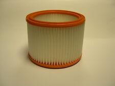 Filterelement Filter für Wap Alto Turbo XL Euro SQ 550 650 -11 -21 -31   11753