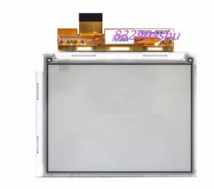 "For 5"" Pocketbook 515 Mini ED050SC5(LF) LCD Display Screen Panel free ship 8UH33"