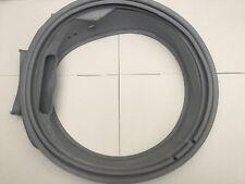 Genuine LG Intellowasher Washer Dryer Combo Door Seal Gasket WD-1255RD WD-1256RD