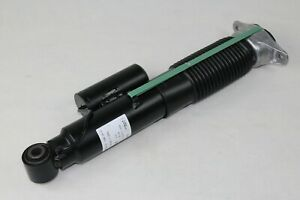 Original Shock Absorber Rear Ford S-MAX - Galaxy With Level Regulator 1481674