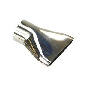 Porter Cable OEM 90562883 replacement heat gun fan nozzle HG1500