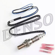 Universal Lambda Sensor with no connector DENSO DOX-0109