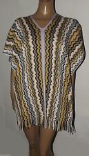 Missoni Wool Blend Scarves & Shawls for Women