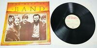 "The Band ‎The Best Of The Band Fame Vinyl 12"" Record Compilation Album LP"