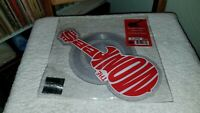 "THE MONKEES 7"" SHAPE PICTURE DISC guitar RSD RECORD STORE DAY Saturday's Child"