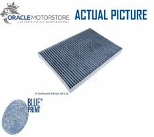 NEW BLUE PRINT ENGINE CABIN / POLLEN FILTER GENUINE OE QUALITY ADA102501