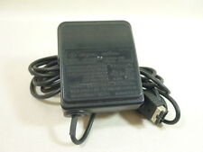 Game Boy ADVANCE SP AC ADAPTER Power Cable AGS-002 Nintendo 2329 gba