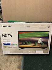 "Samsung 4 Series M4500 32"" 720p HD LED LCD Smart TV"